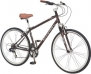 Schwinn Men's Midmoor Bicycle