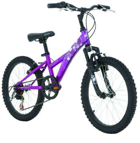 Bikes 20 Inch Kids Bikes Inch Wheels